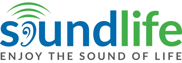 SOUNDLIFE Hearing Center