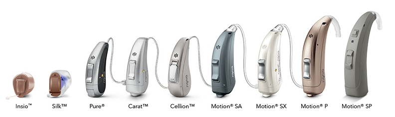 Affordable Hearing Aids >> Affordable Hearing Aid Starting At Rp 2 9jt Device With 6